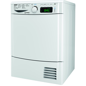 INDESIT EDPE G45 A2 ECO