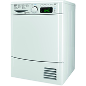 INDESIT EDPE G45 A1 ECO (IT)