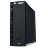 ACER XC-705 / DT.SXLET.047