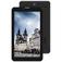 NEWMAJESTIC TAB-286K HD 3G  Default thumbnail