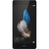 TIM Huawei P8 Lite