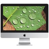 "APPLE iMac 21.5"" 4K Retina Core i5 3.1GHz - MK452T/A"