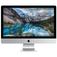 "APPLE iMac 27"" 5K Retina Core i5 3.2GHz - MK462T/A  Default thumbnail"