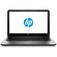 HP 15-ac004nl