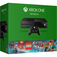 MICROSOFT Xbox One 500GB + The Lego Movie  Default thumbnail