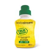 SODASTREAM Concentrato Soda - Limone 500 ml.