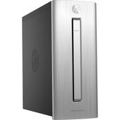 HP 750-101nl