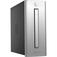 HP 750-101nl  Default thumbnail