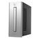 HP 750-101nl  Foto1 thumbnail