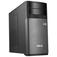ASUS M52BC-IT019S  Default thumbnail