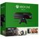 MICROSOFT Bundle Xbox One 1TB + Rainbow 6 Siege  Default thumbnail