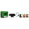 MICROSOFT Bundle Xbox One 1TB + Rainbow 6 Siege  Foto1 thumbnail