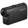 SONY HDRAS50B  Default thumbnail