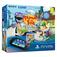 SONY ENTERTAINMENT PS Vita 2016 + Phineas & Ferb  Default thumbnail