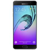 SAMSUNG Galaxy A5 A510F LTE (16Gb)