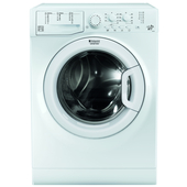 HOTPOINT ARISTON FML 602 EU.M