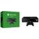 MICROSOFT Xbox One 500GB Opaca (no kinect)  Foto1 thumbnail