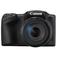 CANON POWERSHOT SX420 IS - Black  Default thumbnail