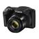 CANON POWERSHOT SX420 IS - Black  Foto2 thumbnail