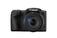 CANON POWERSHOT SX420 IS - Black  Foto5 thumbnail