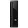 HP HP SLIMLINE 450-A201NL  Default thumbnail