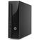 HP HP SLIMLINE 450-A201NL  Foto1 thumbnail