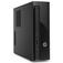 HP HP SLIMLINE 450-A201NL  Foto2 thumbnail