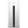 HP Pavilion 550-202NL  Default thumbnail