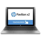 HP HP PAVILION X2 -10-N105NL