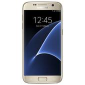 SAMSUNG Galaxy S7 / SM-G930FZDAITV