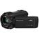 PANASONIC HC-VX980EG-K  Default thumbnail
