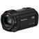 PANASONIC HC-VX980EG-K  Foto2 thumbnail