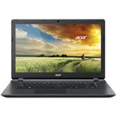 ACER ES1-520-35G4