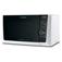 ELECTROLUX EMS21400S  Default thumbnail