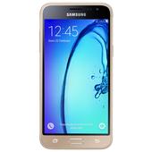 SAMSUNG Galaxy J3 2016 / SM-J320FZDNITV