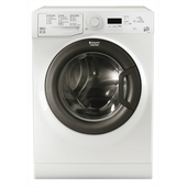HOTPOINT ARISTON FMF703BIT