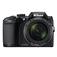 NIKON COOLPIX B500 BLACK  Default thumbnail