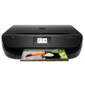 HP ENVY 4522 All-in-One