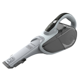 BLACK & DECKER DVJ215J-QW