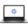 HP 15-af134nl  Default thumbnail