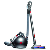 DYSON Dyson Cinetic Big Ball Absolute