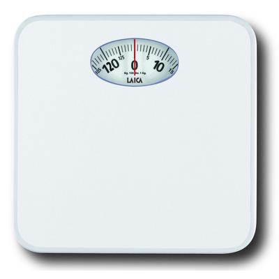 Bilance pesa persona laica ep1130 - Portata bilancia pesapersone ...