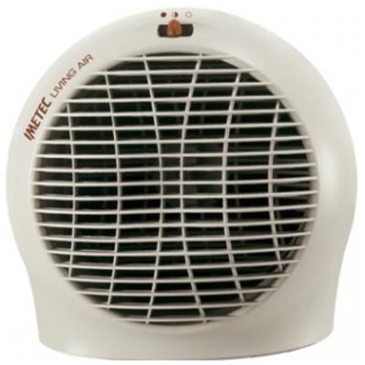 Riscaldamento imetec living air c1 100 for Termostato bticino living istruzioni