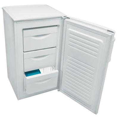 Congelatori iberna itup 130 for Freezer piccolo