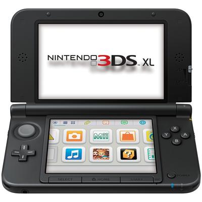 Giochi Nintendo 3ds Xl Tutte Le Offerte Cascare A Fagiolo