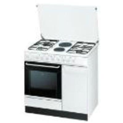 Cucine - INDESIT K9B11S(W)/I S  Trony.it