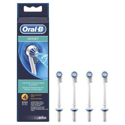 ORAL-B ED17-4  Default image