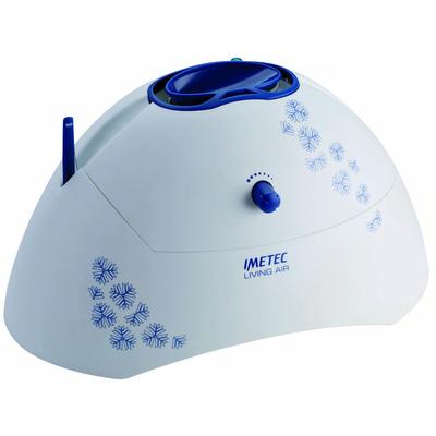 IMETEC LIVING AIR HU-200  Default image