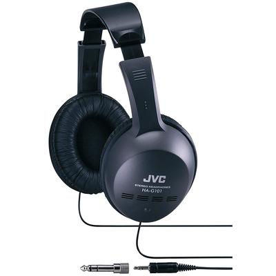 JVC HA-G101  Default image