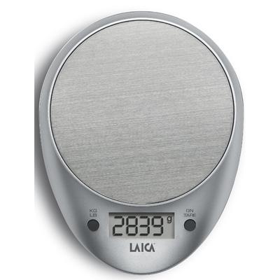 LAICA BX9300  Default image